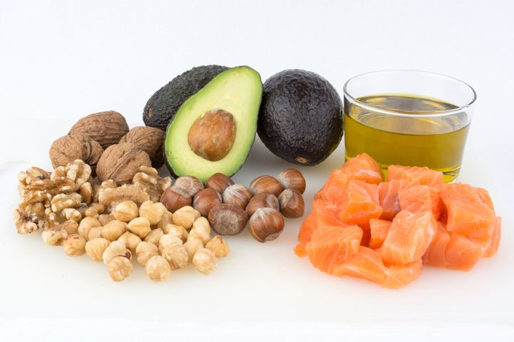 health-fats-for-your-heart.jpg