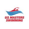USMS_Logo_tm+copy.jpg