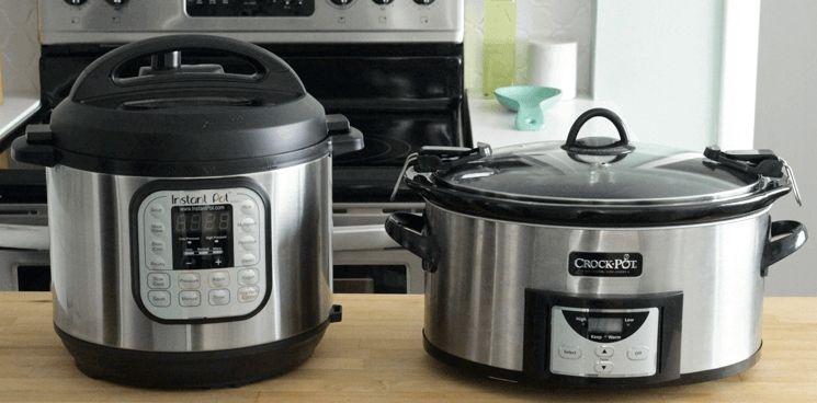 slow cookers.jpg