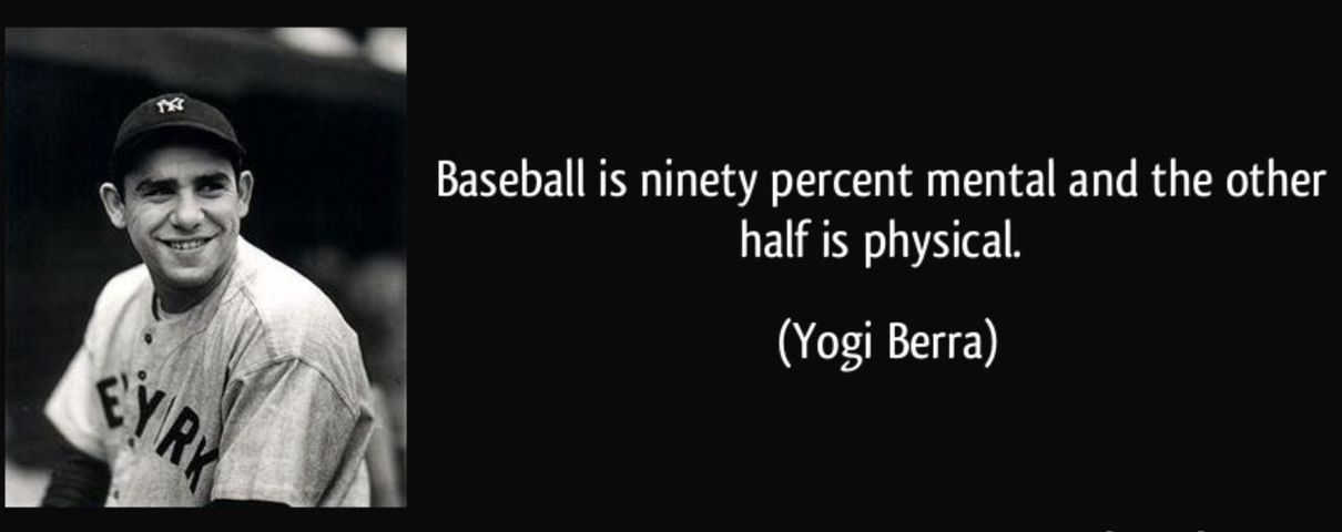 baseball yogi berra (1).jpg