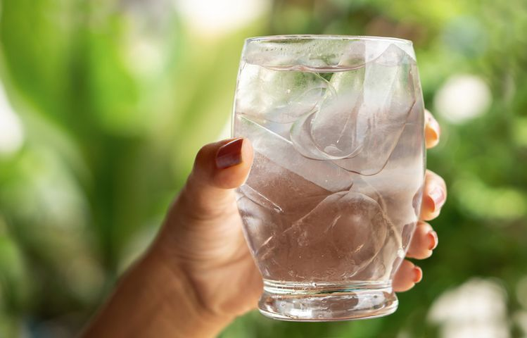 benefits-of-drinking-water-1.jpg