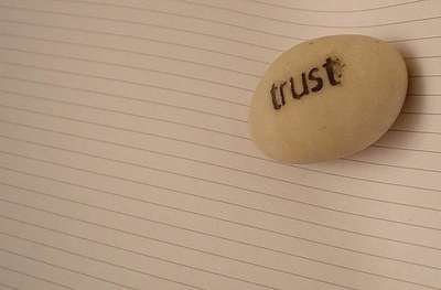 mindfulness trust.jpg