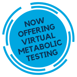 NOW OFFERING VIRTUAL METABOLIC TESTING_clipped_rev_1 (1).png