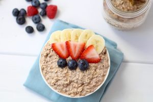 chocolate-mousse-oats_horizontal_1-1024x683.jpg