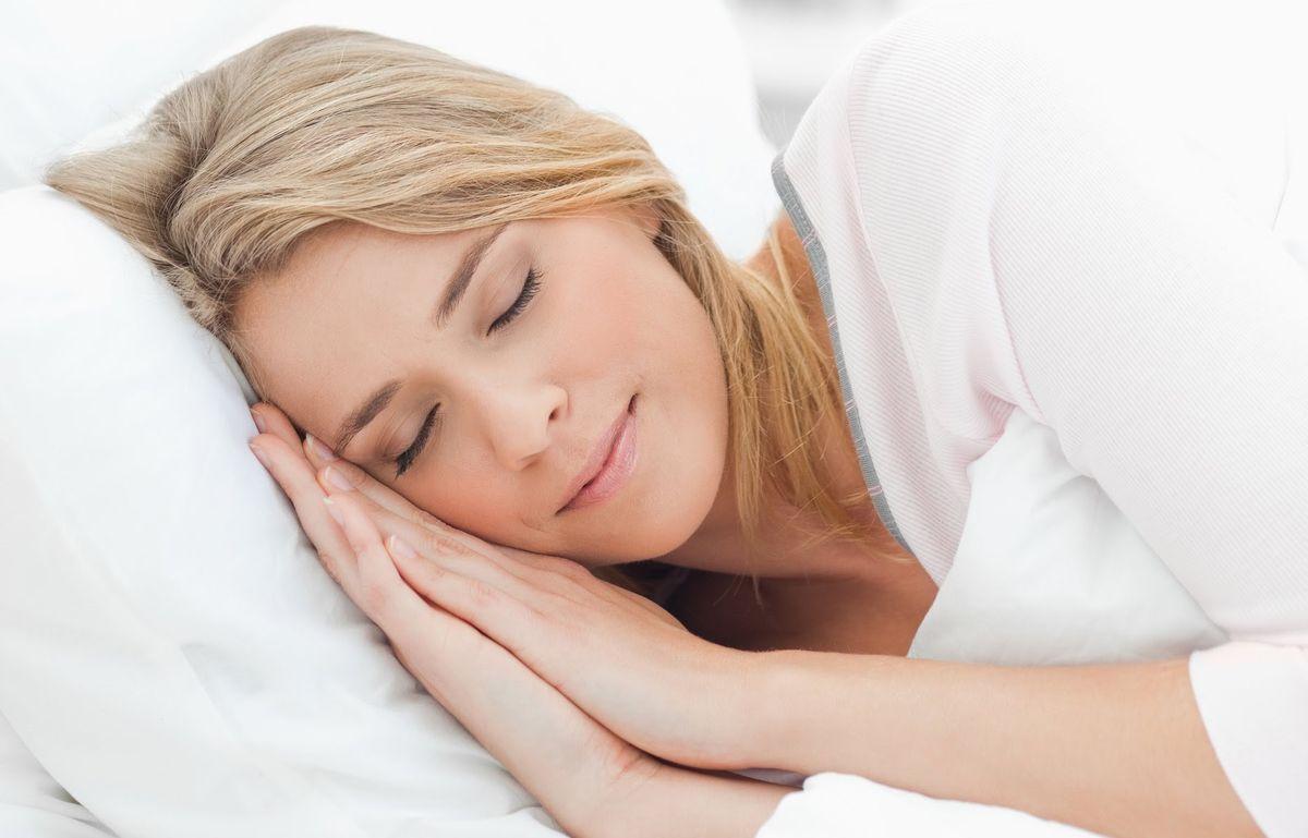 sleep image.jpg