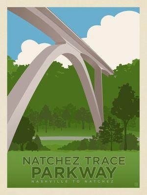 natchez trace.jpg