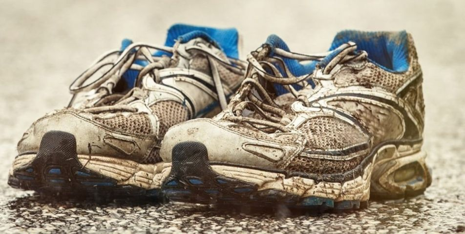old running shoes.jpg