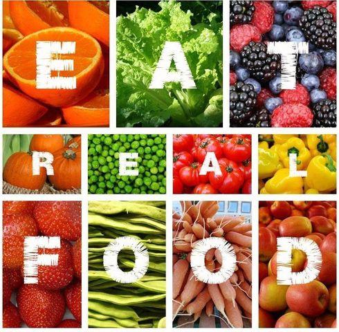 eat_real_food.jpg