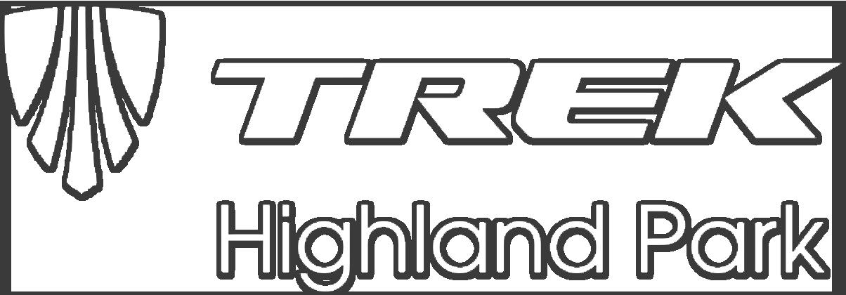 TREK Highland Park
