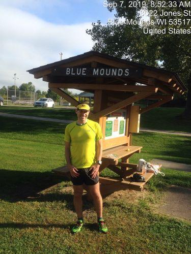 JS.1019.Me in Blue Mounds.jpg
