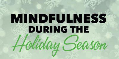mindfulness holidays.jpg
