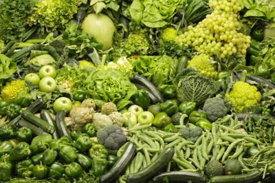 green_vegetable_pile.jpg