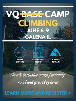 climbing camp.png