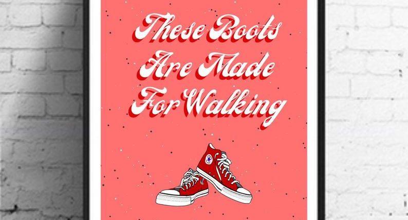 boots walking (1).jpg