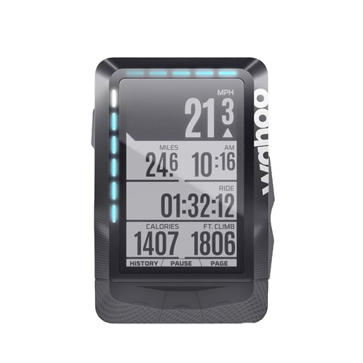 gps_bike_computer_elemnt_front_v2_3_clipped_rev_1.png