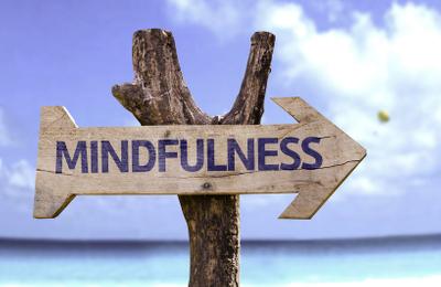 mindfulness 5.jpeg