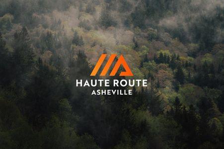 haute route asheville.jpg
