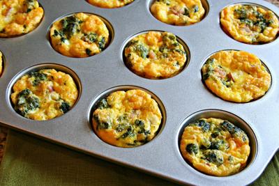 omelet+muffins.jpeg