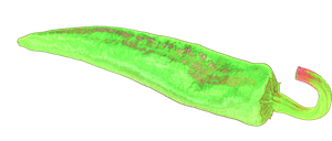 green chile.png