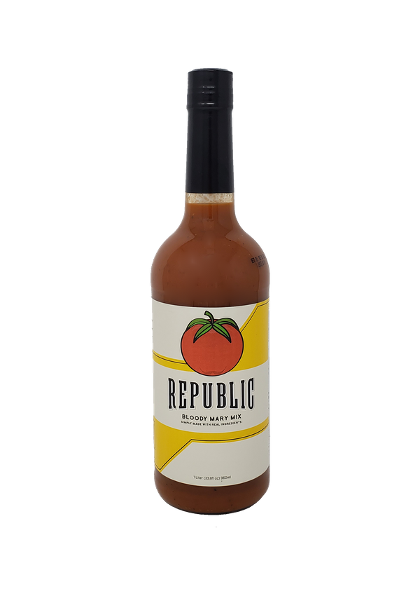 Republic Bloody Mary small.png