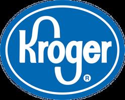 korger.png