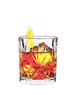 old fashioned glass.png