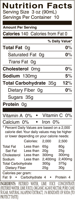 nutrition_facts_jalepeno_lime.png