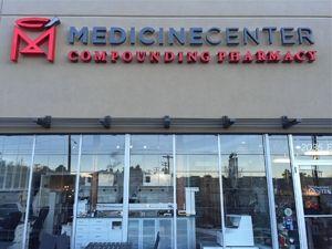 Medicine Center Compounding Pharmacy Storefront.jpg