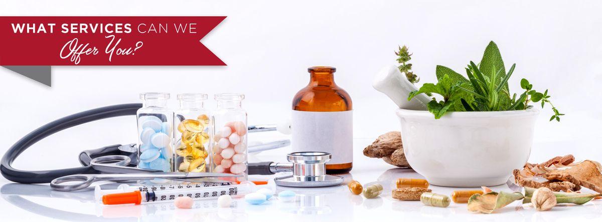 Medicine Center Pharmacy Services.jpg