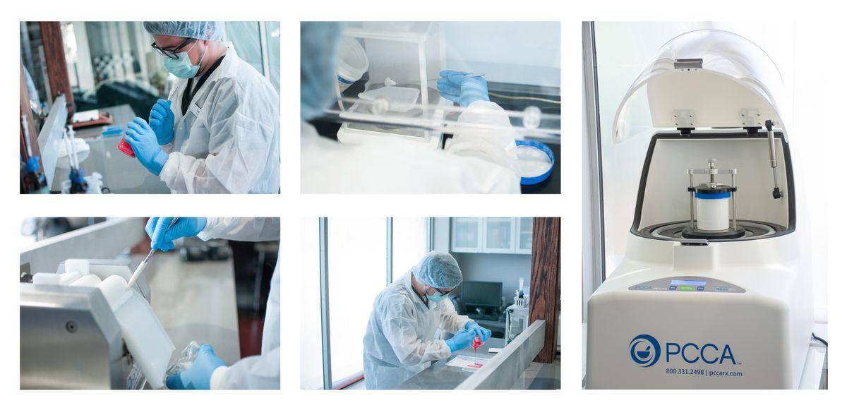 Medicine Center Compounding Pharmacy Lab .jpg