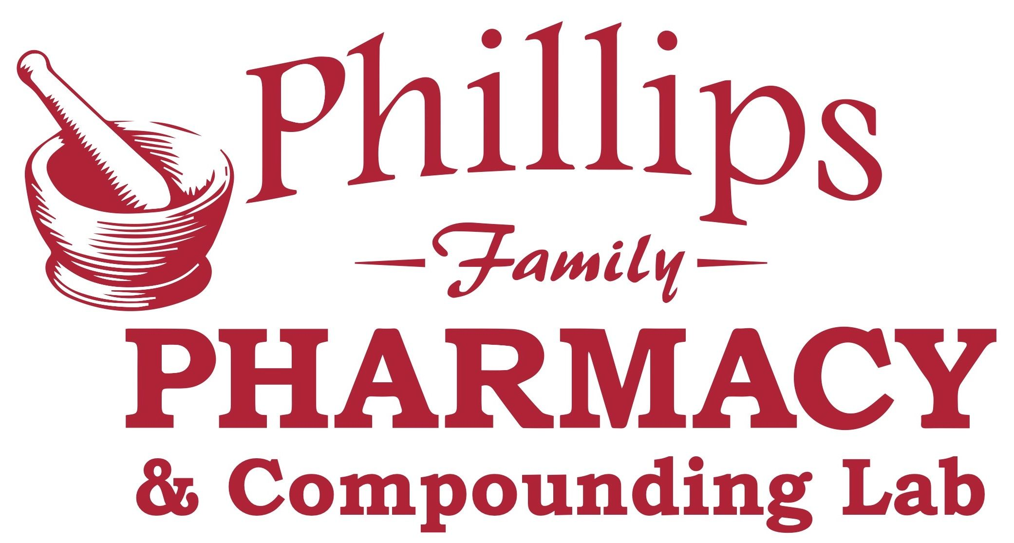 Phillips Family Pharmacy