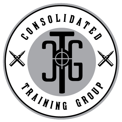 Consolidated Training Group