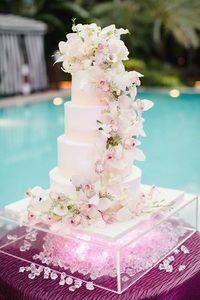 cakestand2.jpg