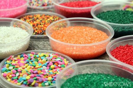 sprinkles3.jpg