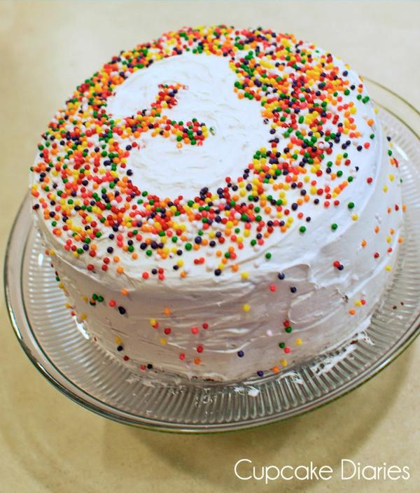 sprinkledcake.jpg