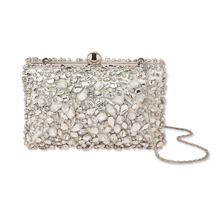 031214-wedding-clutches-7-567.jpg
