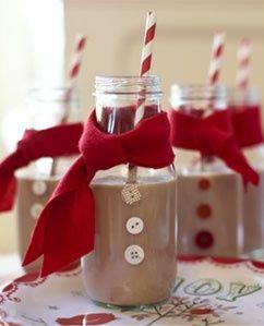 chocolatemilk.jpg