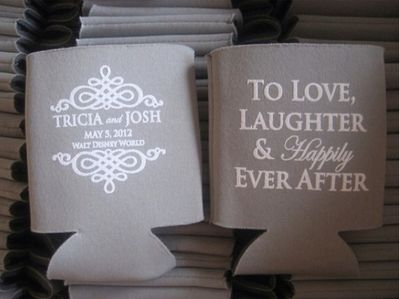 happily ever after koozies.jpg