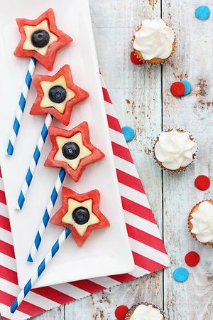 4th-of-july-fruit-pops_bakers-royale11.jpg