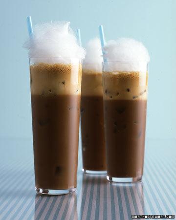 icedcoffeefrappe.jpg