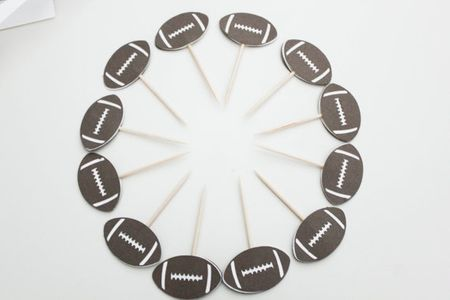 cupcaketoppers.jpg