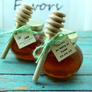 honeyfavors2.jpg