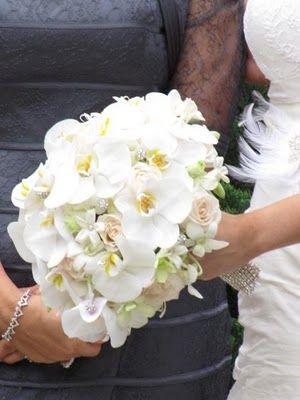 orchidbouquet.jpg