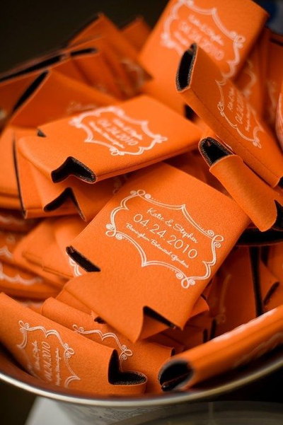 wedding favor koozies.jpg
