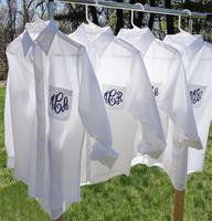 mensshirts.jpg