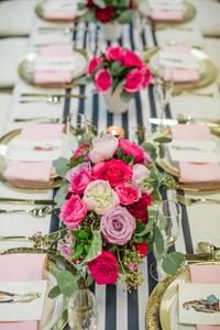 Posh-Floral-Stylized-Valentines-Brunch-7.jpg