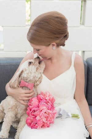 with bride.jpg