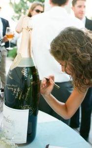 champagnebottle.jpg