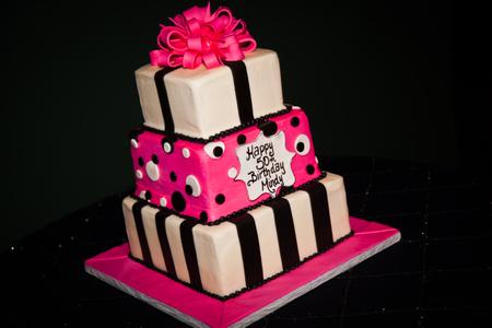 Mindy_Birthday_001.JPG