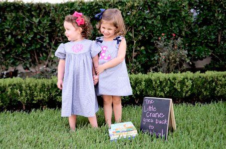 Olivia&Mia.jpg